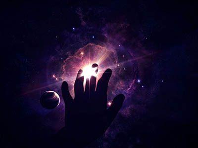 Πότε το Σύμπαν ΔΕΝ συνωμοτεί για να πετύχεις τα θέλω σου