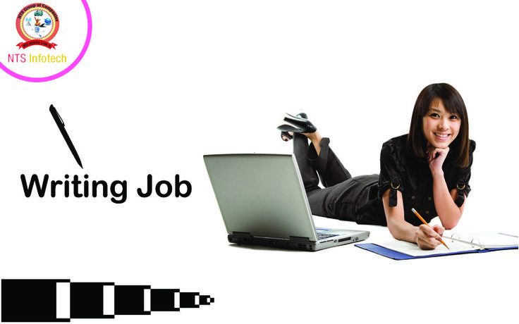 76 best nts infotech india web hosting designing - Online web designing jobs from home ...