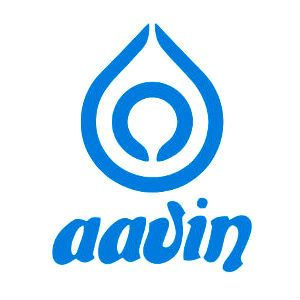 AAVIN Milk Recruitment 2016 Tamilnadu Cooperative Milk Producers Federation Limited invites application for the post of 41 Executive, Private Secretary & Various Vacancies. Apply before 11 July 2016.
