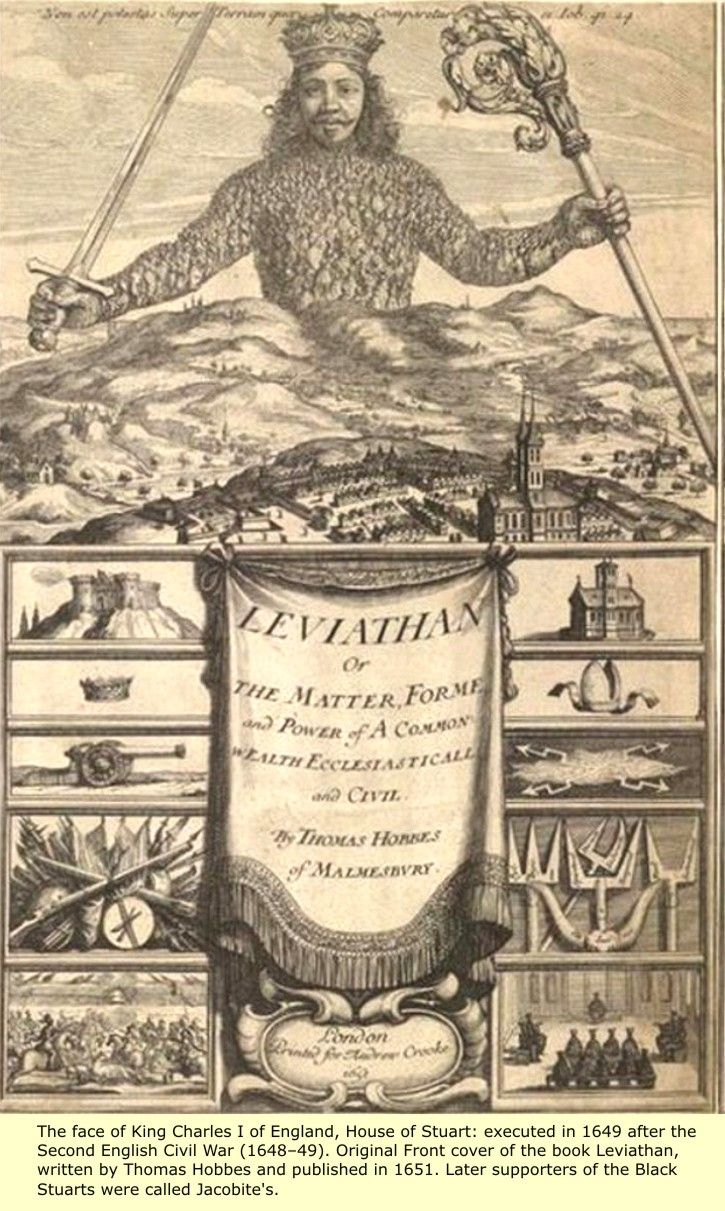 between 1600 and 1700 the american Discover how african-american history shaped the culture and economy of the  chesapeake bay, from the 1600s to today  between 1700 and 1770, the  region's slave population grew from 13,000 to 250,000 by the beginning of the.