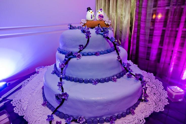 Bruidstaart trendy, bruiloft Miami, taart bruiloft, huwelijk #bruidstaart #bruidsfotograaf #bruidsfotografie Dario Endara