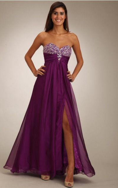 Chiffon Sweetheart Natural A-line Floor-length Bridesmaid Dresses 0190428