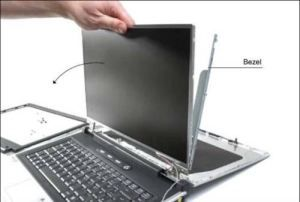 Inlocuire Display Laptop de la DepanareCalculatoare