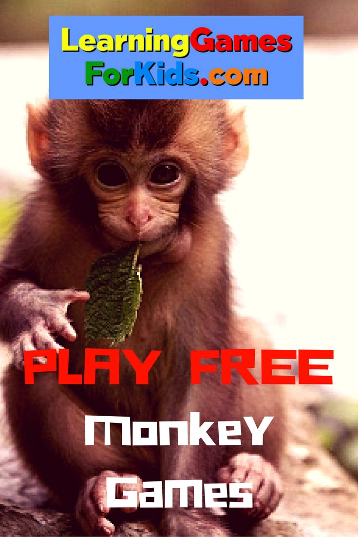 best online games and videos images on pinterest online games
