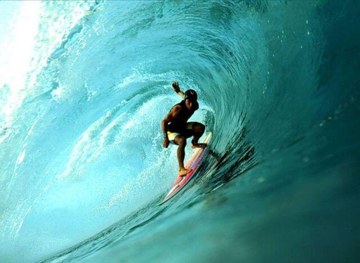 surfing | Surfing in hawaii | surfing sport, beach, surfboards, wave skis, waves ...