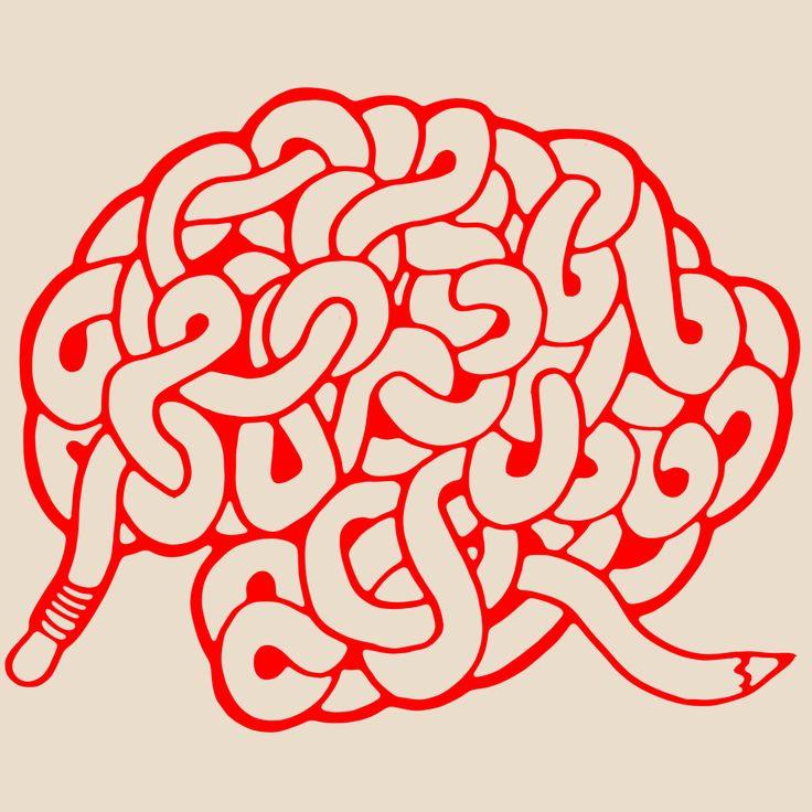 brain graphic - Google zoeken