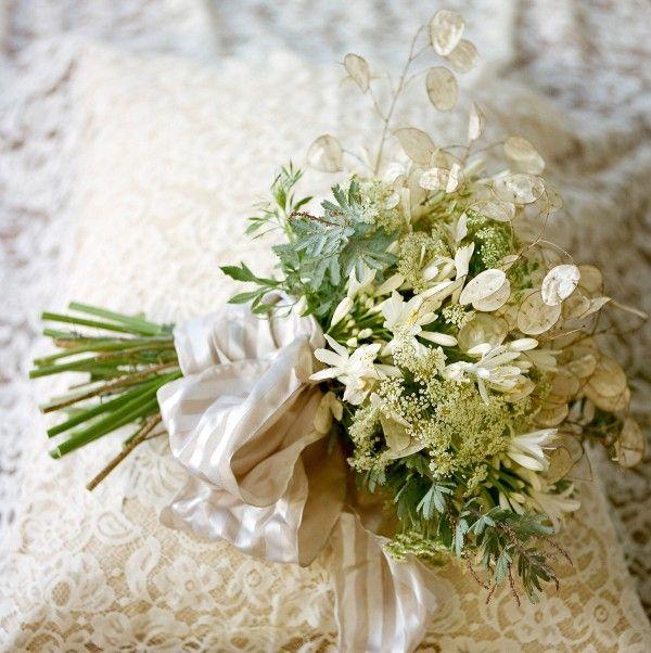once wed - flowerwild - kate holt
