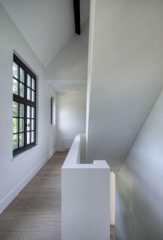 Villabouw Vlassak Verhulst: Exclusive villa construction, Renovation, Home Improvement, Estates, Exclusive Architecture, Interior Architecture-8.jpeg