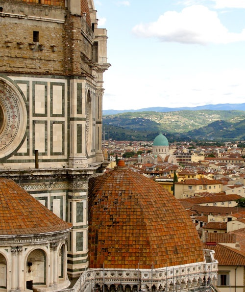 Florence, ItalyFlorence'S Italy, Buckets Lists, Italy Beautifulplacesspac, Favorite Places, Florence Italy, Italy Beautiful Places Spacs, Italy Beautifull Places Spacs, Angled, Families
