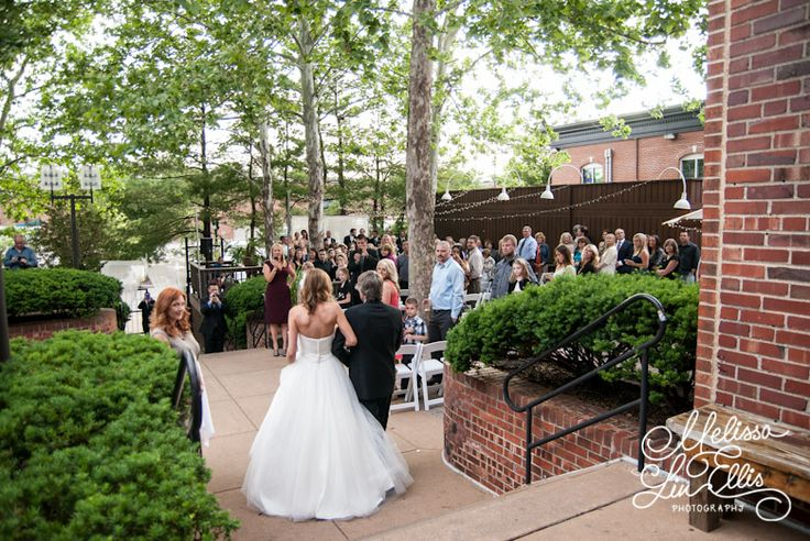 17 Best Images About Outdoor Wedding Ceremony Venue At
