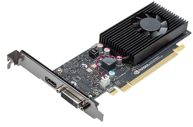 Usuario de Reddit ha descubierto que NVIDIA ha dado soporte en la NVIDIA GT 1030, a la tecnología G-Sync y lo ha probado, funcionando esta tecnología perfectamente. Hace algún tiempo NVIDIA lanzo la NVIDIA GT 1030, una tarjeta gráfica especialmente diseñada para sistemas con procesadores que no c...