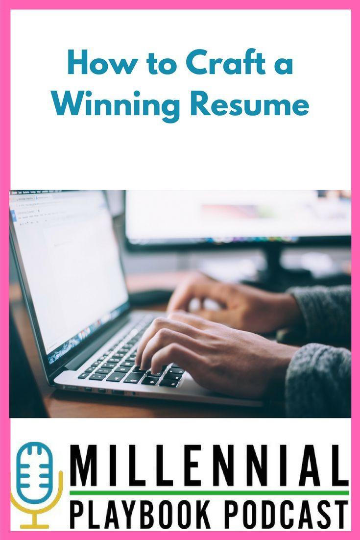 872 best career tips images on pinterest resume tips career
