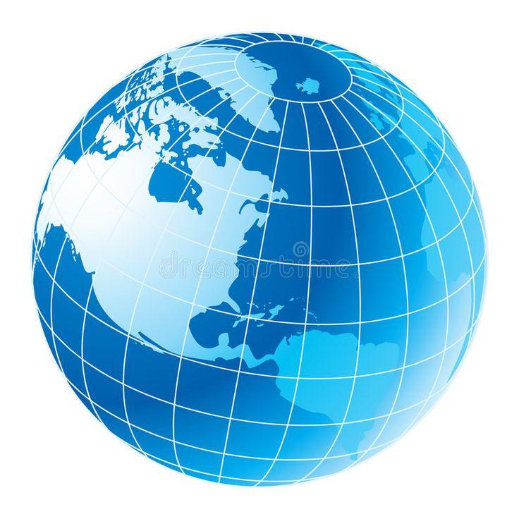 Globe Computer Generated Digital Globe Like Background Ad Generated Computer Globe B Logo Design Branding Business Cards Free Vector Patterns Globe
