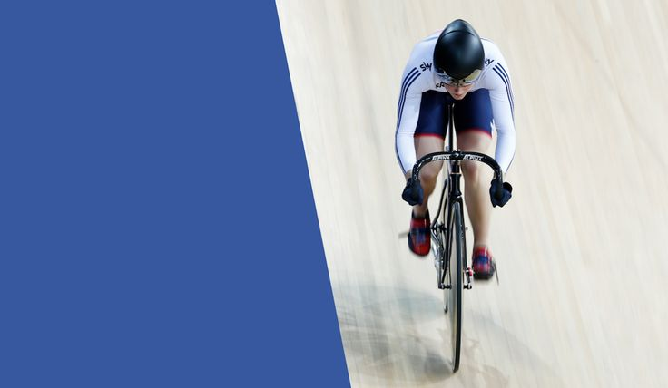 We join inspirational GB cyclist, Vicky Williamson, on her journey back to full…