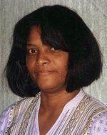 Jameela Yasmeen Arshad born on September 2, 1953 in Spanish Town, Jamaica, West Indies * ♄ Saturn in ♎ Libra Al Simak P.3. * ♃ Jupiter in ♊ Gemini Al Hak'a P.3. * ♂ Mars in ♋ Cancer Al Tarf P.4. * ☽ Moon in ♊ Gemini * ♀ Venus in ♋ Cancer Al Nathra P.3. * ☉ Sun in ♌ Leo Al Zubra ☿ Mercury in ♌ Leo Al Jabha P.4. (Chitra Paksha's sidereal delineations)