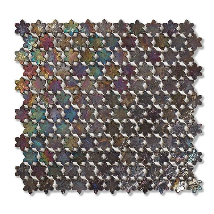 1000+ ideas about küche magnolia on pinterest | hellblau, Moderne deko