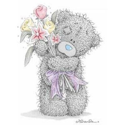 tatty teddy bear pictures - Google Search