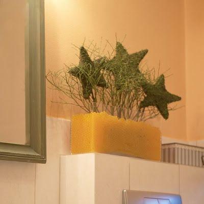 Flora laboratorium floraart.pl bruiloft haar sieraden Krakow