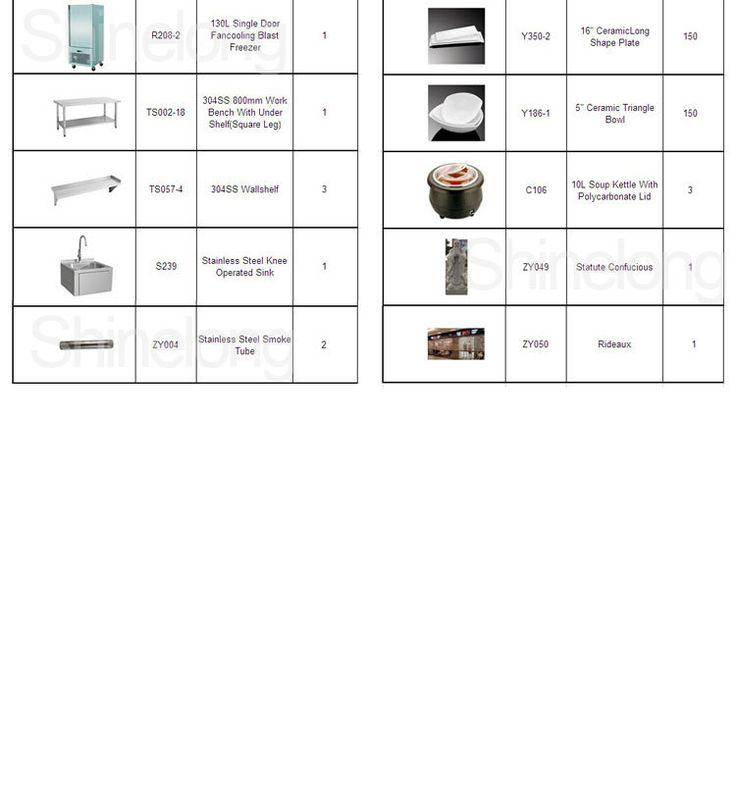 Best sushi equipment for sushi restaurant kitchen project,sushi machine in…