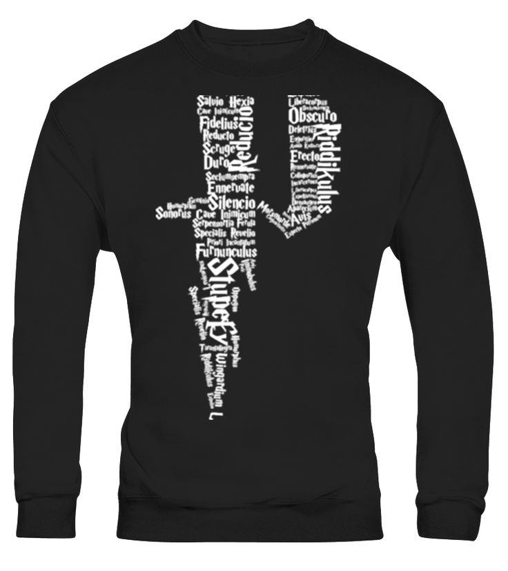 HOT Sale POTTER MAGIC SPELL WHITE   => Check out this shirt by clicking the image, have fun :) Please tag, repin & share with your friends who would love it. #rowing #rowingshirt #rowingquotes #hoodie #ideas #image #photo #shirt #tshirt #sweatshirt #tee #gift #perfectgift #birthday #Christmas