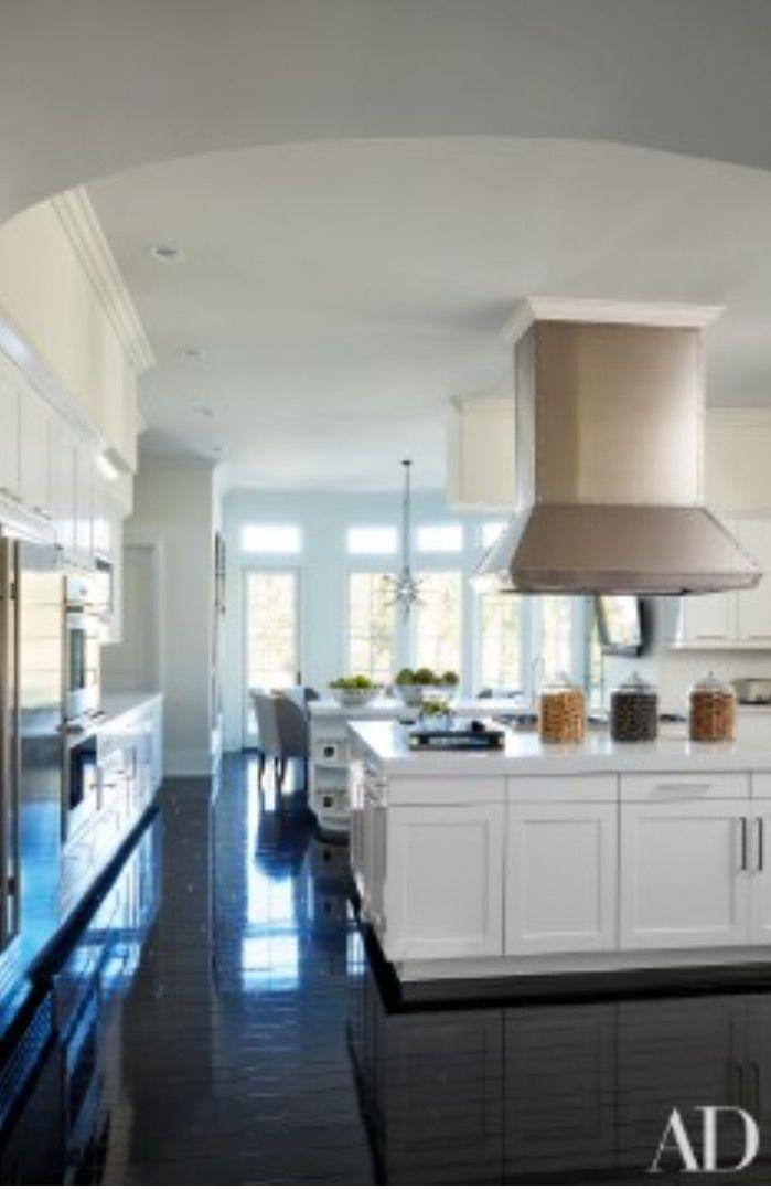 62 best Kardashian \ Jenner Homes images on Pinterest - küchen möbel martin
