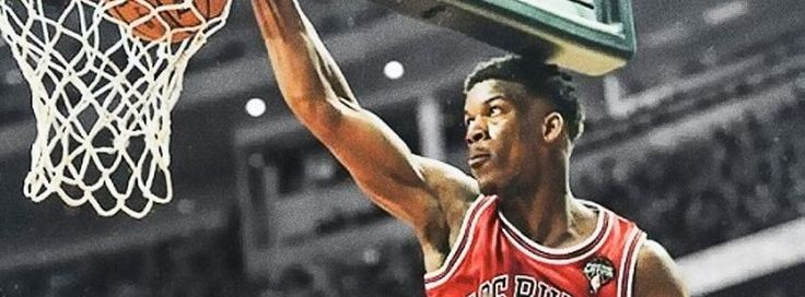 NBA Trade Rumors, News And Updates: Chicago Bulls Cannot Retain Its Former Glory; Trade Issues With Jimmy Butler? - http://www.movienewsguide.com/nba-trade-rumors-news-and-updates-chicago-bulls-cannot-retain-its-former-glory-trade-issues-with-jimmy-butler-rises/187463