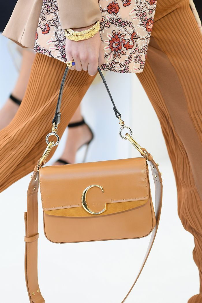 624ceb9b3b Trust Me—These Are the Most Important Designer Bags of the Year in ...