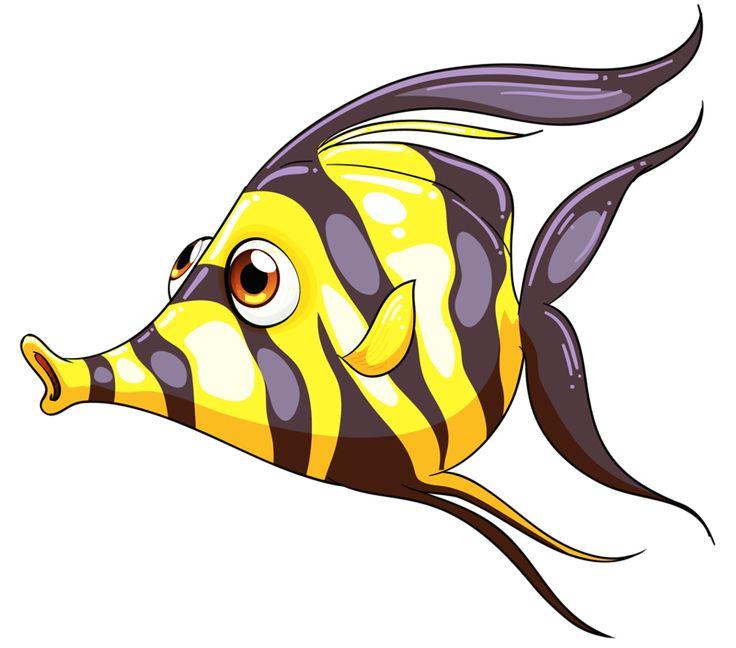 Fisch clipart  Top 25+ best Fisch clipart ideas on Pinterest | ccd Aktivitäten ...
