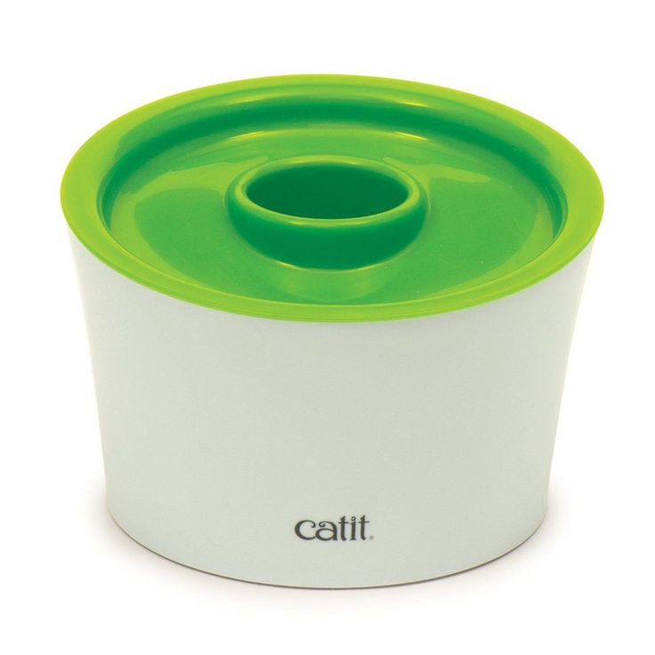 Catit - Multi Feeder | Buy Online in South Africa | takealot.com