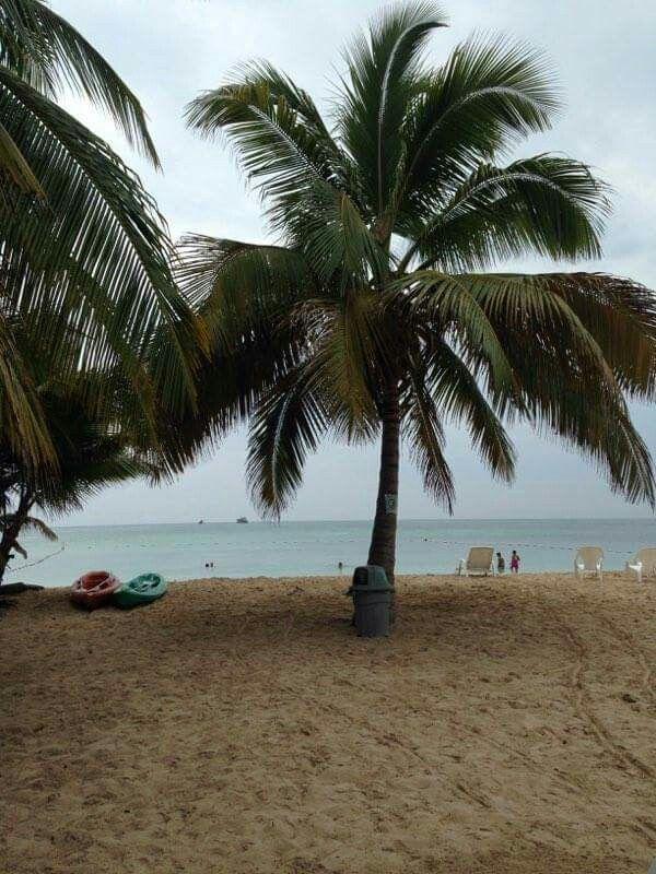 Sanandres Islas - Colombia