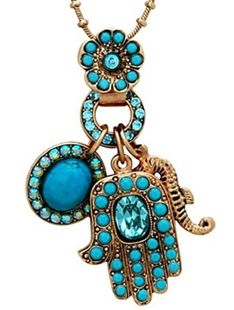 286 Best Hamsa Designs Images On Pinterest Hamsa Design