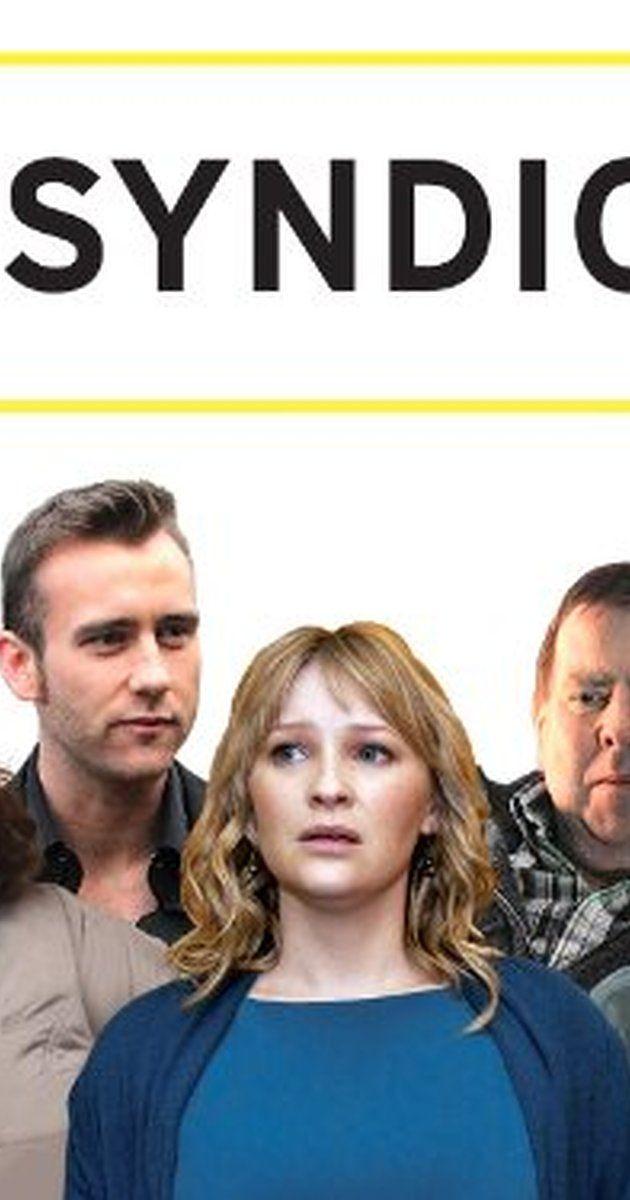 The Syndicate (TV Series 2012– ) - IMDb