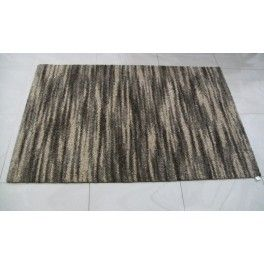 #TAPPETO SCENDILETTO MODERNO COUNTRY 120X170 #sendiletto #piccolo #moderno #carpet