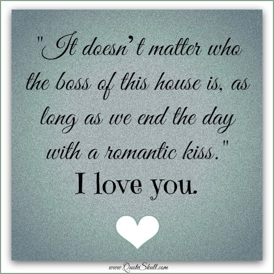 34 Best Love Quotes For Him, Her, Girlfriend, Boyfriend