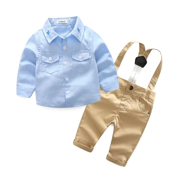 45% discount @ PatPat Mom Baby Shopping App