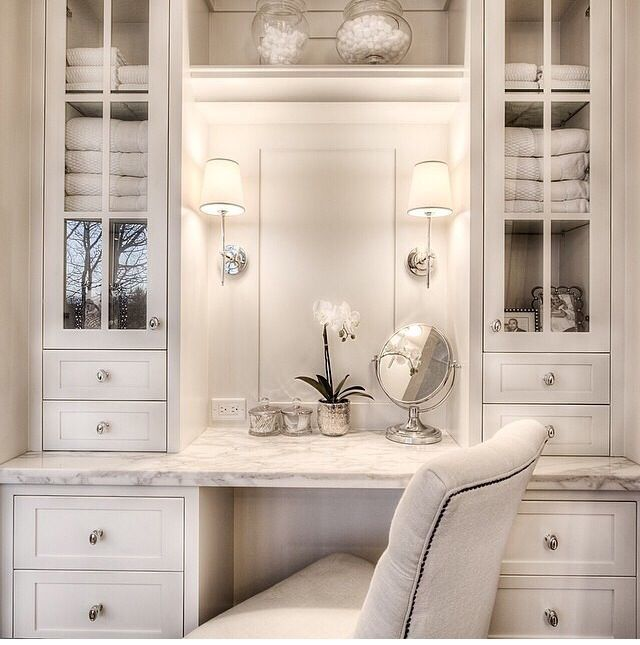 2357 best bathroom vanities images on pinterest bathroom on vanity bathroom id=49123