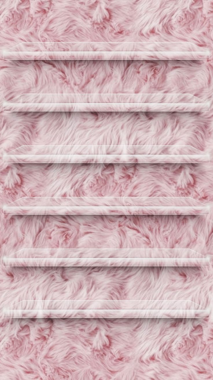 Iphone home screen wallpaper tumblr - Tumblr Iphone Wallpapers 295 Pins112 Followers Fuzzy Pink Home Screen