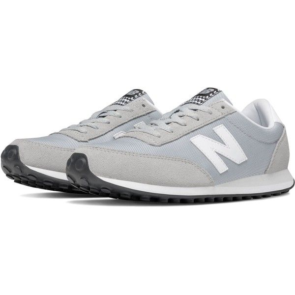 difference between new balance 420 and 410