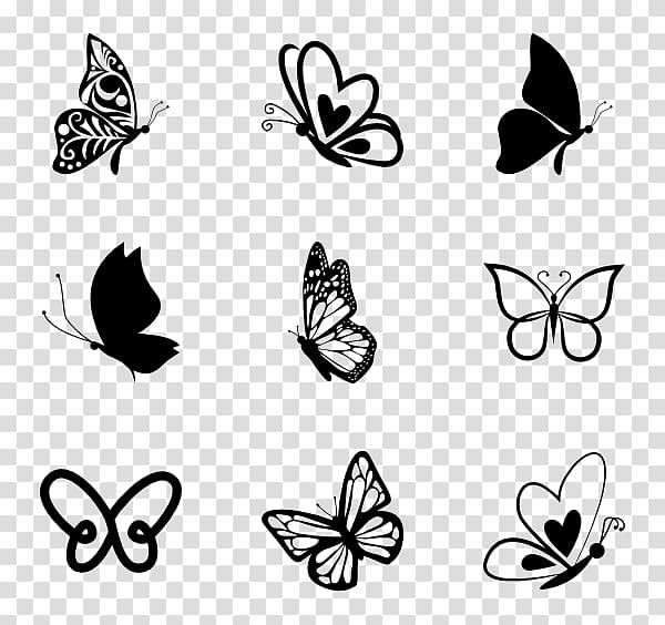 Monarch Butterfly Computer Icons Fly Transparent Background Png Clipart Butterfly Line Drawing Butterfly Illustration Butterfly Line Art