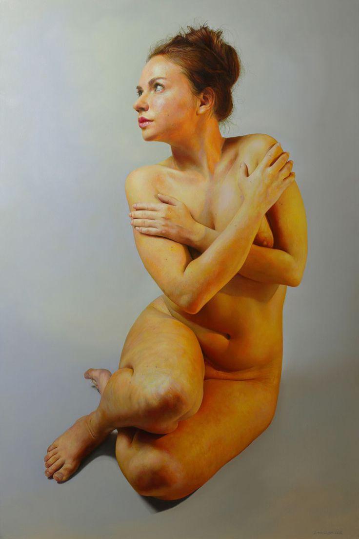 Картинки по запросу Anna Wypych nude