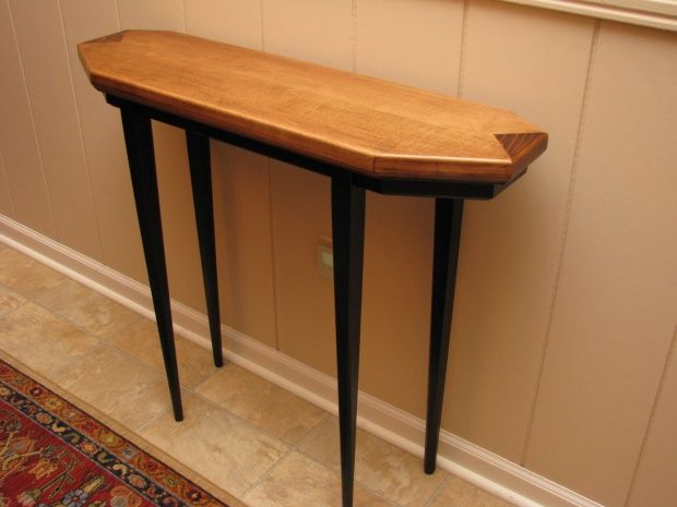 find this pin and more on side tables for hallways by hogue0650