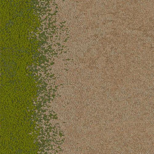 17 Best Ideas About Commercial Carpet Tiles On Pinterest