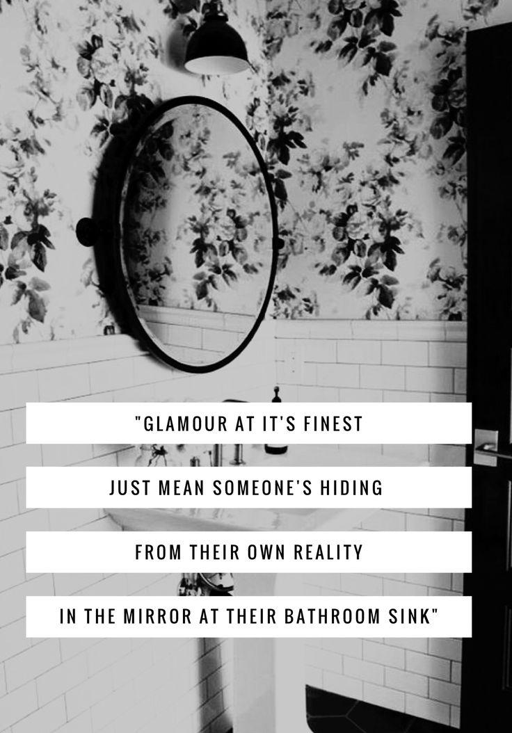 Bathroom Sink Quotes best 25+ miranda lambert lyrics ideas only on pinterest   miranda
