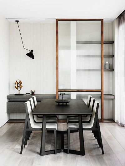 inspiration zone -camerich dining chair?