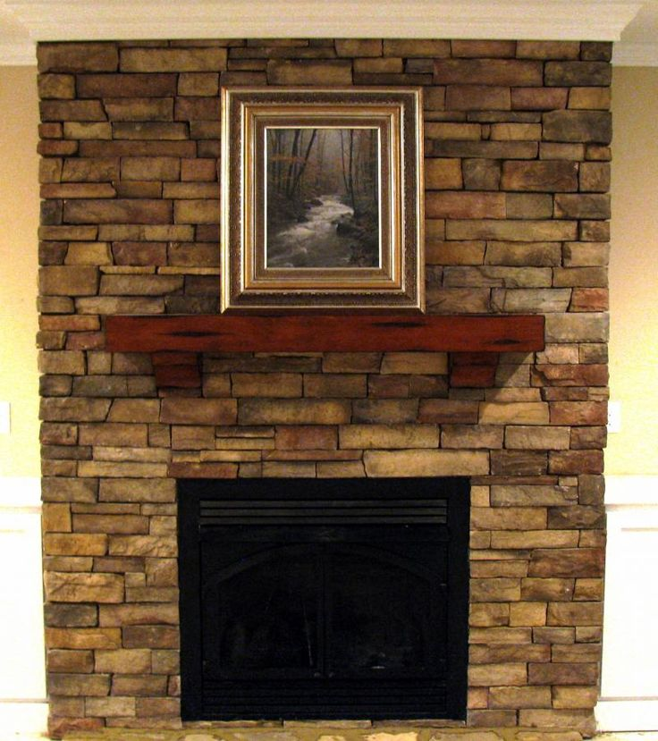 Find This Pin And More On Fireplaces By Eckmichael.