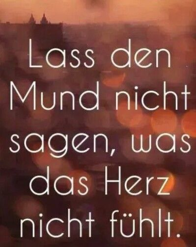 quotes deutsch