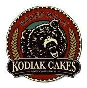 Kodiak Cakes on Shark Tank  Pancake and Waffle Mix - Episode 528 - 4/4/2014