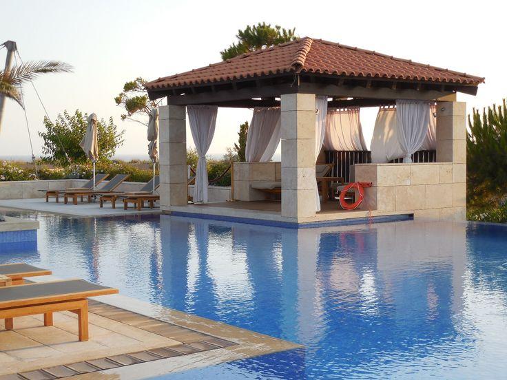 Costa Navarino, southern Peloponnese, Greece.