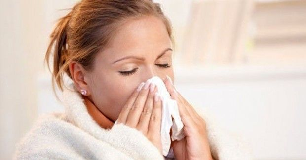 What Is Swine Flu, Swine Flu Prevention