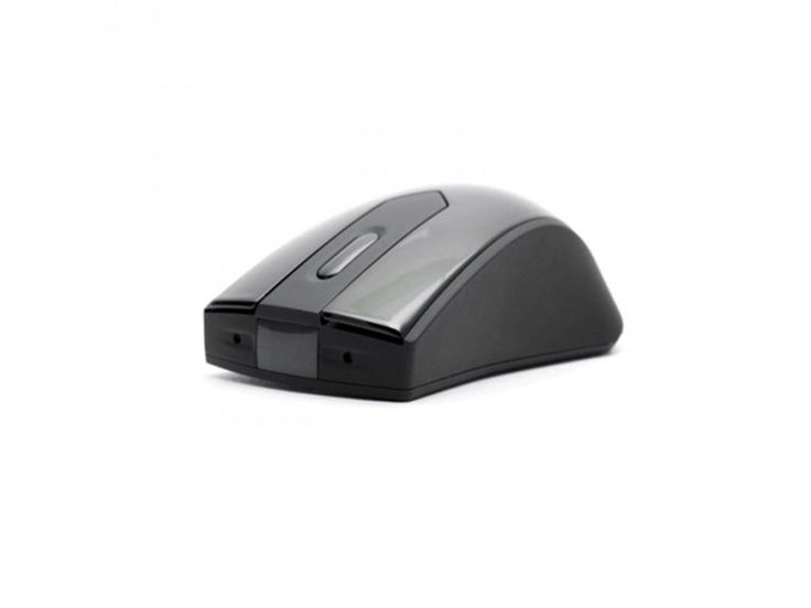 DVR262 Wireless Mouse with Hidden Camera  http://www.spytecinc.com/lawmate-wireless-mouse-with-hidden-camera.html